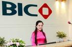 """Tham vọng """"hướng ngoại"""", Bảo hiểm BIDV chi hơn 4,2 triệu USD """"thâu tóm"""" bảo hiểm Campuchia Việt Nam"""