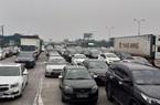 Gần 200 người thương vong trong 6 ngày Tết vì tai nạn giao thông