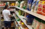 Dân châu Âu tăng mua lương thực, gạo Việt có lợi thế ở EU, hồ tiêu có triển vọng tốt ở Mỹ