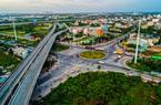 Long An: Cần 30.000 tỷ đồng đầu tư nhiều công trình giao thông trọng điểm