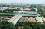 Thêm 2 khu công nghiệp vào quy hoạch phát triển