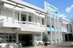 Sao Ta (Fimex VN) hoàn thành kế hoạch lợi nhuận năm 2020