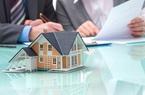 10 trường hợp nhà ở không được chứng nhận quyền sở hữu khi cấp Sổ đỏ