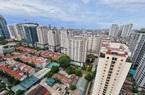 Bộ Xây dựng lý giải giá bất động sản vẫn tăng bất chấp dịch Covid-19