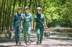 Tập đoàn cao su Việt Nam nâng mục tiêu doanh thu lên 27.100 tỷ đồng