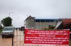 Nhà máy nước Phú Ninh bị đòi nợ 130 tỷ đồng