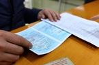 7 địa điểm cấm đăng ký thường trú theo Luật mới