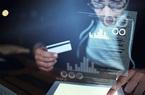 """Tết Nguyên đán 2021: Nhiều thủ đoạn lừa đảo """"móc"""" tiền tài khoản"""