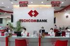 Techcombank - thương hiệu ấn tượng nhất và dẫn đầu về sức khỏe thương hiệu 2020