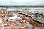 Thái Nguyên điều chỉnh quy hoạch phát triển các khu công nghiệp trên địa bàn