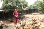 Hưng Yên: Giải bài toán thu hút nông dân vào tổ chức Hội