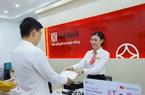SeABank hoàn thành tăng vốn điều lệ lên gần 12.088 tỷ đồng, được chấp thuận niêm yết hơn 1,2 tỷ cổ phiếu trên HOSE