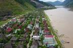 """""""Trăm hoa đua nở"""" các mô hình phát triển kinh tế hộ gia đình ở thị xã Mường Lay, Điện Biên"""
