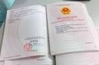 3 điều người dân cần biết về Sổ đỏ ghi tên hộ gia đình