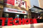 Techcombank giữ vững vị thế ngân hàng tư nhân hàng đầu