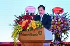 Nợ xấu của VietinBank về dưới 1%, cổ phiếu kịch trần