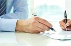 6 quy định về kỷ luật lao động theo luật mới NLĐ nên nắm rõ