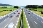 Đầu tư hơn 3.100 tỉ đồng xây cao tốc Tuyên Quang - Phú Thọ