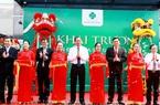 Nha Trang khai trương bệnh viện tư hơn 200 tỷ đồng