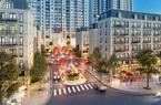 Hà Nội tương lai - Thành phố của bê tông hay thành phố xanh?