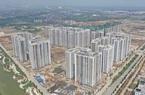 Dự báo thị trường bất động sản 2021: Dòng tiền đổ vào phân khúc nào?