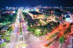 Chủ tịch tỉnh Bình Định yêu cầu kiểm soát chặt người dân từ nơi khác về đón Tết Nguyên đán Tân Sửu 2021