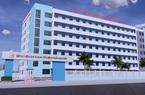 Vừa lên sàn, Bệnh viện Thái Nguyên góp vốn thành lập 2 pháp nhân mới