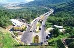 Tiết lộ 3 dự án giao thông nghìn tỷ sẽ đưa vào khai thác