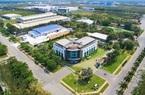 Thủ tướng đồng ý bổ sung KCN Vân Hồ vào quy hoạch