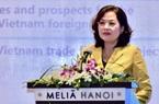 Chỉ thị 01 do Thống đốc Nguyễn Thị Hồng ban hành có gì đặc biệt?