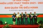 Ông Trần Bá Dương đảm nhận vị trí Chủ tịch HĐQT HAGL Agrico