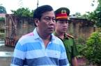 Chuẩn bị xét xử đại gia làm xăng giả Trịnh Sướng, tòa phải dùng xe tải chở hồ sơ