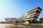 740 tỷ đồng xây Trung tâm đổi mới sáng tạo quốc gia tại Hòa Lạc
