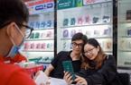 VinSmart – thương hiệu điện thoại Việt xuất sắc nhất Tech Awards 2020