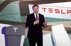 Tiền đang chảy khỏi túi Elon Musk với tốc độ chưa từng có: 27 tỷ USD bốc hơi trong 1 tuần