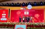 """C.P. Việt Nam lọt """"top"""" 50 doanh nghiệp xuất sắc nhất 2020"""
