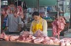 Đà Nẵng: Giá thịt heo leo thang, tiểu thương buồn rầu vì nhiều người bán, ít người mua