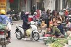 TP Sơn La: Vẫn còn nhiều người dân không đeo khẩu trang nơi công cộng