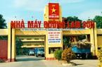 Thanh Hoá: Mía đường Lam Sơn báo lãi ròng giảm 71% trong quý II/2020-2021