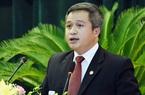 Chủ tịch tỉnh 45 tuổi được bầu Ủy viên Ủy ban Kiểm tra Trung ương