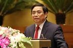 Chân dung 4 Ủy viên Bộ Chính trị từng công tác trong ngành Công an
