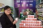 Cao An Xoa Uyên Thuận – dược phẩm vàng cho sức khỏe