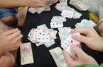 Giáp Tết, Chủ tịch TT-Huế yêu cầu ngăn chặn tình trạng cán bộ, công chức đánh bạc