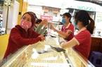 Giá vàng hôm nay 11/2: Tiếp tục tăng mạnh trong ngày 30 Tết Tân Sửu