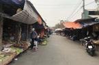 """Tụ điểm dịch vụ vui chơi, công viên đóng cửa: Người dân Quảng Ninh đón Tết """"độc - lạ"""" chưa từng có"""