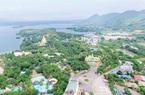 Thái Nguyên vươn lên tốp dẫn đầu cả nước về thu hút đầu tư