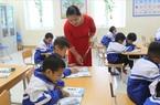 Lịch nghỉ Tết 2021 và lịch đi học lại mới nhất của học sinh cả nước