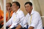 Tin sáng (12/2): Có bầu Đệ là điều đáng quý cho bóng đá Việt Nam?