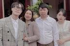 Tin tối (13/2): Nguyễn Tiến Linh làm em rể Nguyễn Văn Toàn?