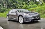 Tesla chuẩn bị bán ở Singapore, tham vọng đứng đầu phân khúc